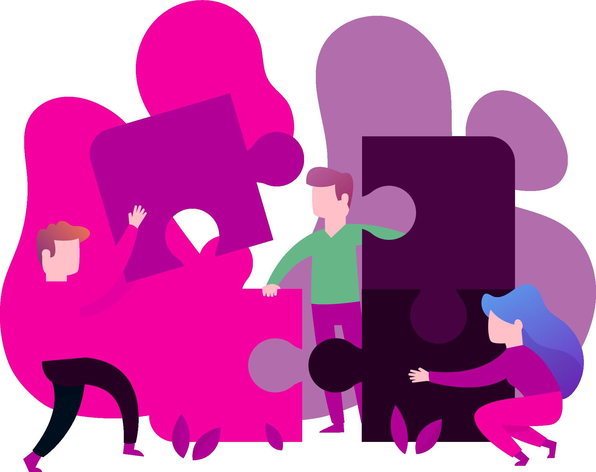 sudio-multiprofessionale-insieme-staff